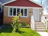 1312 Grove Avenue - Photo 2