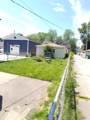 1312 Grove Avenue - Photo 49