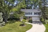 1345 Eastcanton Drive - Photo 1