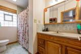2701 Harvey Avenue - Photo 9