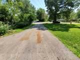 11900 Timberlane Drive - Photo 30