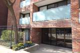 1720 Halsted Street - Photo 1