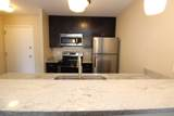 1720 Halsted Street - Photo 10