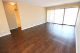 1720 Halsted Street - Photo 11