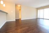 1720 Halsted Street - Photo 13