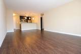 1720 Halsted Street - Photo 14