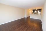 1720 Halsted Street - Photo 15