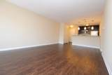 1720 Halsted Street - Photo 16