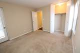 1720 Halsted Street - Photo 19