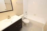 1720 Halsted Street - Photo 24
