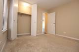 1720 Halsted Street - Photo 25