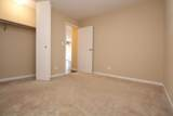 1720 Halsted Street - Photo 26