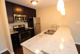 1720 Halsted Street - Photo 3
