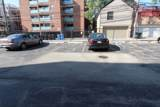 1720 Halsted Street - Photo 30