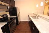 1720 Halsted Street - Photo 4