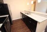 1720 Halsted Street - Photo 5