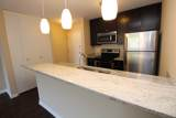 1720 Halsted Street - Photo 6