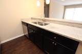 1720 Halsted Street - Photo 7