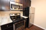 1720 Halsted Street - Photo 8