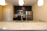1720 Halsted Street - Photo 9
