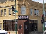 1600 Grand Avenue - Photo 1