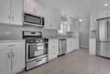 14603 Kenwood Avenue - Photo 12