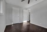 14603 Kenwood Avenue - Photo 18