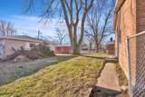 14603 Kenwood Avenue - Photo 33