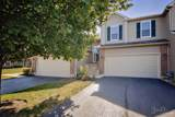 5203 Cobblers Crossing - Photo 25