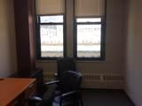 111 Wabash Avenue - Photo 10