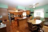 3606 Saint Paul Avenue - Photo 4