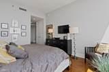 401 Wabash Avenue - Photo 18
