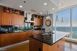 401 Wabash Avenue - Photo 3