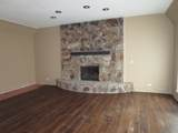 1155 Cary Road - Photo 15