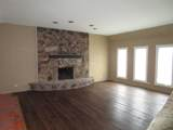 1155 Cary Road - Photo 19