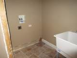 1155 Cary Road - Photo 20