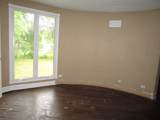 1155 Cary Road - Photo 26