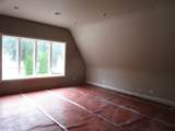 1155 Cary Road - Photo 30