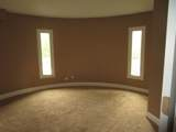 1155 Cary Road - Photo 32