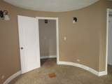 1155 Cary Road - Photo 33