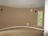 1155 Cary Road - Photo 34