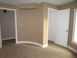 1155 Cary Road - Photo 35