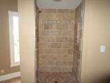 1155 Cary Road - Photo 36