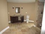 1155 Cary Road - Photo 37
