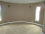 1155 Cary Road - Photo 38