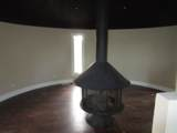 1155 Cary Road - Photo 40