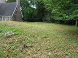 1155 Cary Road - Photo 45