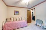 1305 Brian Place - Photo 15
