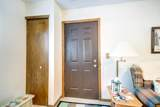 1305 Brian Place - Photo 5