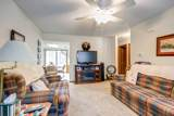 1305 Brian Place - Photo 6